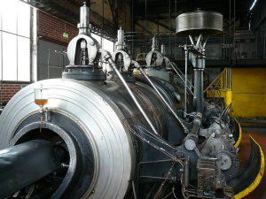 dampfmaschine-front